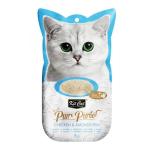 貓小食-Kit-Cat-養生肉醬-雞肉-煙燻魚-60g-KC-898-Kit-Cat-寵物用品速遞