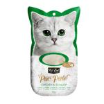 貓小食-Kit-Cat-養生肉醬-雞肉-扇貝-60g-KC-904-Kit-Cat-寵物用品速遞