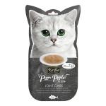 貓小食-Kit-Cat-Purr-Puree-Plus-養生魚肉醬-關節護理-60g-KC-3284-Kit-Cat-寵物用品速遞