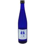 丸石酒造 二兔 純米酒 Satin 500ml 清酒 Sake 二兔 清酒十四代獺祭專家