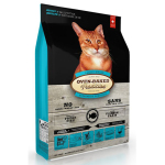 Oven-Baked-貓糧-大西洋白魚配方-Fresh-Fish-2_5lb-OBT_C_2_5F-Oven-Baked-寵物用品速遞