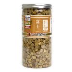 富士一 凍乾脫水小食 雞肝粒 300g (貓犬用) 貓小食 富士一 寵物用品速遞