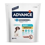 狗糧-ADVANCE-特殊護理-幼犬糧-過敏護理-PUPPY-SENSITIVE-800g-500933-ADVANCE-處方糧-寵物用品速遞