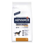狗糧-ADVANCE-處方狗糧-小型犬減肥配方-WEIGHT-BALANCE-MINI-1_5kg-923526-ADVANCE-處方糧-寵物用品速遞