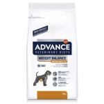 狗糧-ADVANCE-處方狗糧-中大型犬減肥配方-WEIGHT-BALANCE-MEDIUM-MAXI-3kg-923528-ADVANCE-處方糧-寵物用品速遞