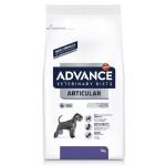 ADVANCE處方狗糧 關節配方 ARTICULAR CARE 3kg (595310) 狗糧 ADVANCE 處方糧 寵物用品速遞