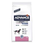 狗糧-ADVANCE-處方狗糧-小型犬皮膚配方-ATOPIC-MINI-1_5kg-922121-ADVANCE-處方糧-寵物用品速遞