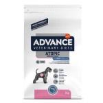狗糧-ADVANCE-處方狗糧-中大型犬皮膚配方-ATOPIC-MEDIUM-MAXI-3kg-529310-ADVANCE-處方糧-寵物用品速遞