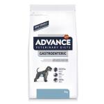 狗糧-ADVANCE-處方狗糧-腸胃配方-GASTROENTERIC-3kg-586311-ADVANCE-處方糧-寵物用品速遞