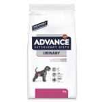 狗糧-ADVANCE-處方狗糧-泌尿配方-URINARY-3kg-924581-ADVANCE-處方糧-寵物用品速遞