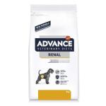 狗糧-ADVANCE-處方狗糧-腎臟配方-RENAL-FAILURE-3kg-587311-ADVANCE-處方糧-寵物用品速遞