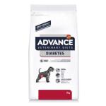 狗糧-ADVANCE-處方狗糧-糖尿病配方-DIABETES-COL-3kg-590311-ADVANCE-處方糧-寵物用品速遞
