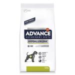 狗糧-ADVANCE-處方狗糧-低過敏源配方-HYPOALLERGENIC-2_5kg-591219-ADVANCE-處方糧-寵物用品速遞
