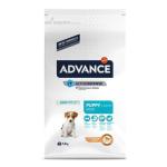 狗糧-ADVANCE-日常護理-小型幼犬糧-MINI-PUPPY-PROTECT-1_5kg-923523-ADVANCE-處方糧-寵物用品速遞