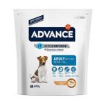 狗糧-ADVANCE-日常護理-小型成犬糧-MINI-ADULT-800g-502110-ADVANCE-處方糧-寵物用品速遞