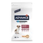 狗糧-ADVANCE-日常護理-小型老犬糧-MINI-SENIOR-1_5kg-923527-ADVANCE-處方糧-寵物用品速遞
