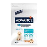 狗糧-ADVANCE-日常護理-大型幼犬糧-MAXI-PUPPY-PROTECT-3kg-513319-ADVANCE-處方糧-寵物用品速遞