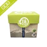 陸羽 日本孫之冷泡茶 深蒸煎茶茶包 15包 Cold Brew Deep Steamed SenCha Teabags 生活用品超級市場 飲品