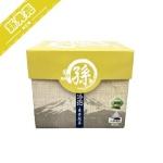 陸羽 日本孫之冷泡茶 玄米煎茶茶包 15包 Cold Brew Roasted Rice SenCha TeaBags 生活用品超級市場 飲品