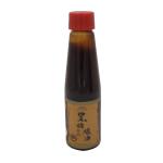 左顯記 黑糖超級蠔油 Premium Oyster Sauce(B) 227g (F-O-PM-12025C) 生活用品超級市場 食用品