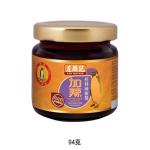 主人生活用品雜貨-左顯記-加辣桂林辣椒醬-94g-022017-食用品-寵物用品速遞