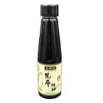 左顯記 昆布頭抽 Kombu Soy Sauce 180ml (023113) 生活用品超級市場 食用品