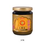主人生活用品雜貨-左顯記-咖喱油-227g-091020-食用品-寵物用品速遞