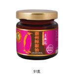 主人生活用品雜貨-左顯記-潮州辣椒油-91g-113029-食用品-寵物用品速遞
