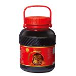 左顯記 添丁甜醋 1L (051109) 生活用品超級市場 食用品
