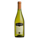 Chilie VA Sauvignon Blanc 2019 智利安迪奧長相思白酒 750ml 白酒 White Wine 智利白酒 清酒十四代獺祭專家