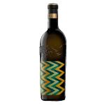 Spain Unsi White 2016 750ml 白酒 White Wine 其他白酒 清酒十四代獺祭專家