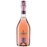 香檳-Champagne-氣泡酒-Sparkling-Wine-Italy-Sparkling-Wine-Rocca-Dei-Forti-Rose-意大利RDF-玫瑰汽酒-750ml-意大利氣泡酒-清酒十四代獺祭專家