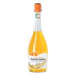 果酒-Fruit-Wine-Spain-La-Vida-en-Colores-Orange-Mimosa-750ml-酒-清酒十四代獺祭專家