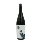 大木代吉本店 楽器正宗 樂器正宗 純釀 純米酒 1.8L (黑白) 清酒 Sake 樂器正宗 清酒十四代獺祭專家