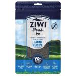 ZiwiPeak巔峰-ZiwiPeak-風乾貓糧-羊肉配方-Lamb-1kg-ACL1-ZiwiPeak-寵物用品速遞