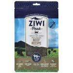 ZiwiPeak巔峰-ZiwiPeak-風乾貓糧-牛肉配方-Beef-400g-ACB-ZiwiPeak-寵物用品速遞