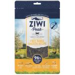 ZiwiPeak巔峰-ZiwiPeak-風乾貓糧-放養雞配方-Range-Chicken-1kg-ACC1-ZiwiPeak-寵物用品速遞