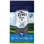 ZiwiPeak巔峰-ZiwiPeak-風乾狗糧-羊肉配方Lamb-454g-ADL0_4-ZiwiPeak-寵物用品速遞
