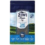 ZiwiPeak巔峰-ZiwiPeak-風乾狗糧-羊肉配方-Lamb-4kg-ADL4-ZiwiPeak-寵物用品速遞