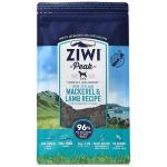 ZiwiPeak巔峰-ZiwiPeak-風乾狗糧-鯖魚及羊肉配方-Mackerel-Lamb-1kg-ADML1-ZiwiPeak-寵物用品速遞