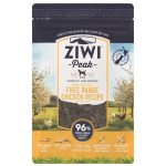 ZiwiPeak巔峰-ZiwiPeak-風乾狗糧-放養雞配方-Range-Chicken-454g-ADC0_4-ZiwiPeak-寵物用品速遞
