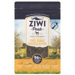 ZiwiPeak巔峰-ZiwiPeak-風乾狗糧-放養雞配方-Range-Chicken-1kg-ADC1-ZiwiPeak-寵物用品速遞