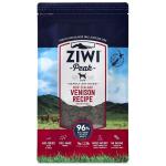 ZiwiPeak巔峰-ZiwiPeak-風乾狗糧-鹿肉配方-Venison-1kg-ADV1-ZiwiPeak-寵物用品速遞