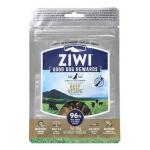 ZiwiPeak 狗小食 風乾牛肉配方 Beef 85g (GDB) 狗小食 ZiwiPeak 寵物用品速遞