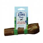ZiwiPeak 狗小食 鹿小腿骨 細 Deer Shank Bone (OHDSH) 狗小食 ZiwiPeak 寵物用品速遞