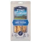 ZiwiPeak 狗小食 羊氣管 Lamb Trachea 60g (OHLA) 狗小食 ZiwiPeak 寵物用品速遞