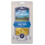 ZiwiPeak 狗小食 羊草胃 Lamb Green Tripe 80g (OHLT) 狗小食 ZiwiPeak 寵物用品速遞