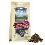 ZiwiPeak 狗小食 鹿草胃 Venison Trip 70g (OHVT) 狗小食 ZiwiPeak 寵物用品速遞