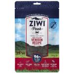 ZiwiPeak巔峰-ZiwiPeak-風乾貓糧-鹿肉配方-Venison-400g-ACV-ZiwiPeak-寵物用品速遞