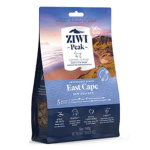 ZiwiPeak巔峰-ZiwiPeak-狗糧-思源系列-東角配方East-Cape-1_8kg-ZP-ADEC1_8-ZiwiPeak-寵物用品速遞